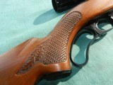 Winchester Model 88in .308 cal. - 2 of 14