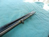 SILE INVESTARMS HAWKEN PERCUSSION .50 CAL. - 7 of 10