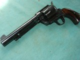 Hawes Western Marshall 44 Magnum by J. P Sauer