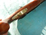 CVA JUKAR .45 CAL PERCUSSION PISTOL - 3 of 6
