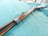 CVA FRONTIER HAWKEN .45 CAL PERCUSSION RIFLE - 7 of 9
