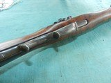 CVA FRONTIER HAWKEN .45 CAL PERCUSSION RIFLE - 4 of 9