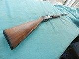 Vintage Remington Model 12 Pump .22 LR