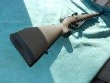 Mosin-Nagant Westinghouse Carbine