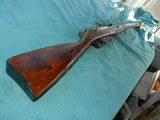 1943 Russian Mosin-Nagant 7.62x54R