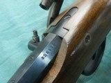 CVA Trophy Carbine .50 cal. - 11 of 12
