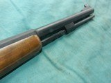 CVA Trophy Carbine .50 cal. - 5 of 12