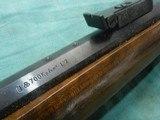CVA Trophy Carbine .50 cal. - 4 of 12
