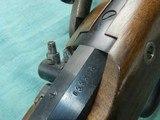 CVA Trophy Carbine .50 cal. - 12 of 12