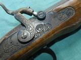 CVA Trophy Carbine .50 cal. - 3 of 12