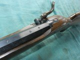 CVA Trophy Carbine .50 cal. - 10 of 12