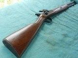 Thompson Center Buckeye .50cal. Carbine