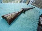 Armi Jager Remington Model 1863 Zouave Musket .58cal.