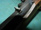 CVA .45 cal Percussion Single Shot - 7 of 8