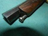 CVA .45 cal Percussion Single Shot - 8 of 8