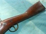 Hapgood Half-stock Fowler SHREWSBURY Maker - 10 of 10