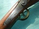 Hapgood Half-stock Fowler SHREWSBURY Maker - 4 of 10