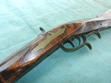 Cenntinel 19th century .36 cal Rifle - 15 of 17