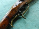 Cenntinel 19th century .36 cal Rifle - 6 of 17