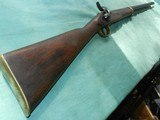 Enfield Tower 1862 Calvary Carbine