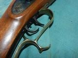 Investarms .50 Cal Smooth Bore Hawken - 4 of 10