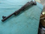 German Mauser Dou 42 / G24(t) WWII Rifle