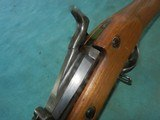 1866 2nd ALLIN CONVERSION RIFLE .50-70 - 11 of 13