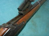 1866 2nd ALLIN CONVERSION RIFLE .50-70 - 6 of 13