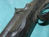 Ward Civil War Era 12ga Muzzle Loader Shotgun - 12 of 15