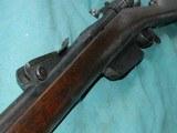 Vetterli/Terni M1885 Rifle - 7 of 9