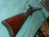U.S. Model 1861 Percussion Cadet Rifle