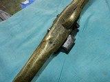 ''Rat Tail'' Miquelet Pistol - 8 of 8