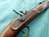 Investarms .50 caliber SB Hawken - 3 of 8