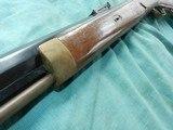 Investarms .50 caliber SB Hawken - 7 of 8