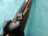 Investarms .50 caliber SB Hawken - 4 of 8