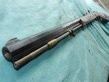 Investarms .50 caliber SB Hawken - 6 of 8