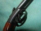 Ethan Allen Double Barrel Hammer Pistol - 6 of 10