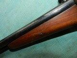 Double Barrel.36 caliber Percussion Pistol - 8 of 10