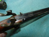Double Barrel.36 caliber Percussion Pistol - 3 of 10