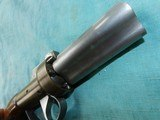 Pepperbox of .36 cal.with 4 barrels - 6 of 8