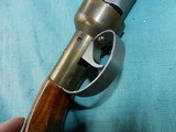 Pepperbox of .36 cal.with 4 barrels - 8 of 8