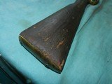 English Made Enfield 1853 Rifle for Nepal use - 2 of 16
