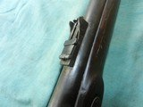English Made Enfield 1853 Rifle for Nepal use - 4 of 16