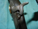English Made Enfield 1853 Rifle for Nepal use - 14 of 16