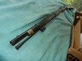 English Made Enfield 1853 Rifle for Nepal use - 8 of 16