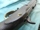 English Made Enfield 1853 Rifle for Nepal use - 5 of 16
