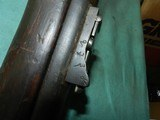 English Made Enfield 1853 Rifle for Nepal use - 13 of 16