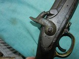 English Made Enfield 1853 Rifle for Nepal use - 3 of 16