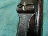 U.S. Springfield 1884 Trapdoor Cadet Rifle - 4 of 12