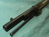 U.S. Springfield 1884 Trapdoor Cadet Rifle - 8 of 12